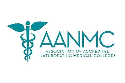 AANMC Logo