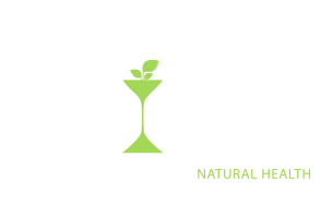 It's Time Natural Health Logo